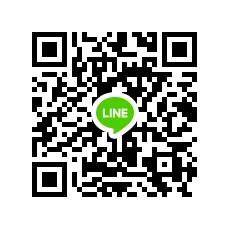 Line ID: ranklevel
